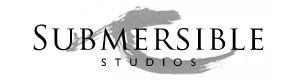 Submersible Studios